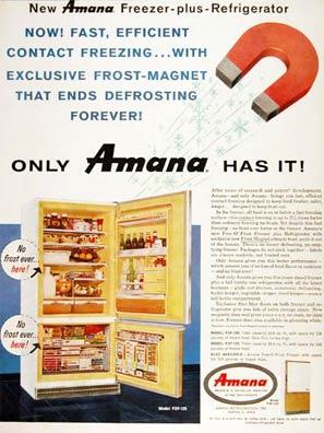 Harrison Refrigeration Roslindale Appliance Service And